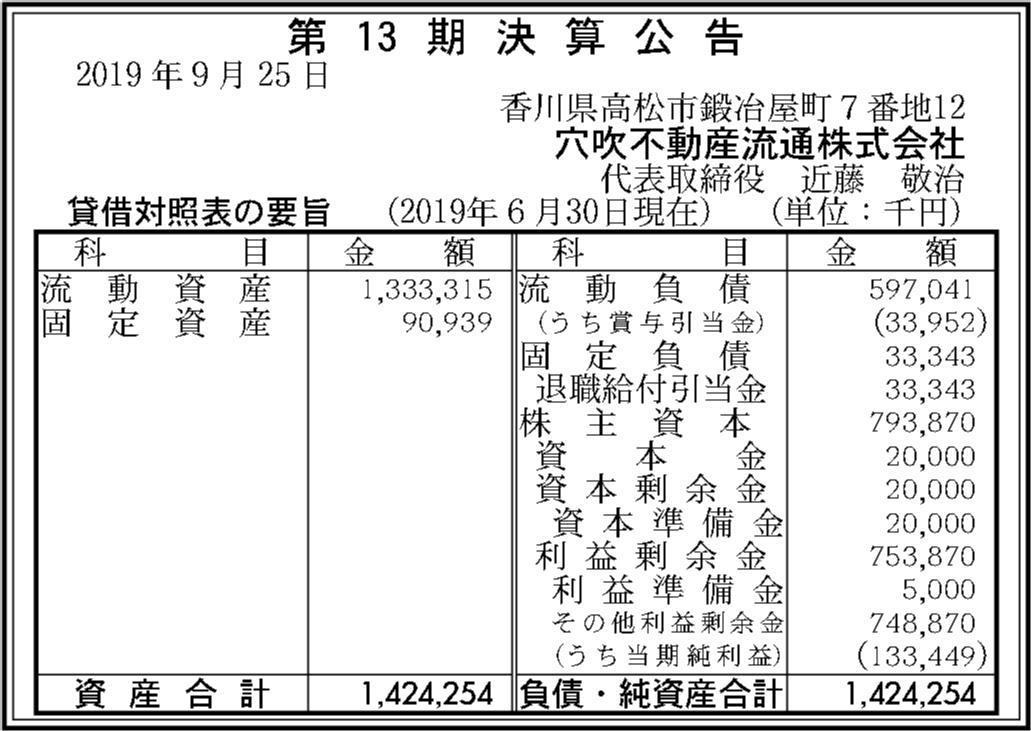 0053 cb8ee2d53856d941350d74e1ef2c32f632890f5601dc61327ce08440069c1020d2155fd1c4f091919d56eab39f3617768ff92d57911b991af3f75ff7b17de025 06