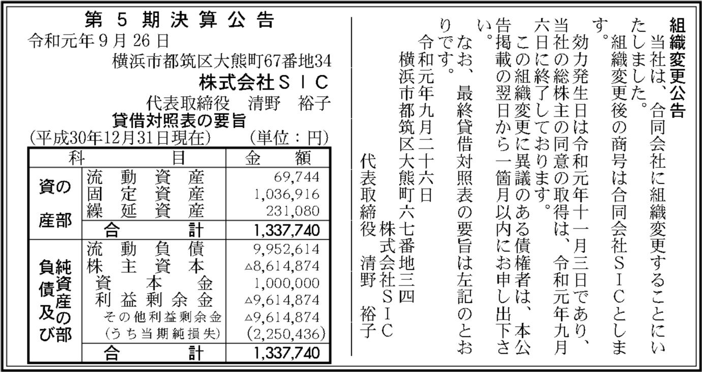 0055 72d3be9401d62d16fd15db92ee42abf276bdb7c637b59840e824f2879b3217bad003166f28dbc8e435ef8d1e4c3828f02843b1edce661556a3c20f284d67de35 06