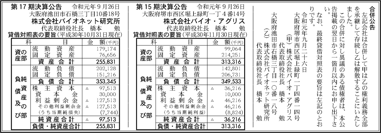 0060 f1442e652a93985bc46d0d74025a985b8717fa0187400bb96d479560ce130632c62e3ee5c07d1562c3d8dfb0cc5b432bb7c4d74f8a385b10da269fcbfff6ad97 04