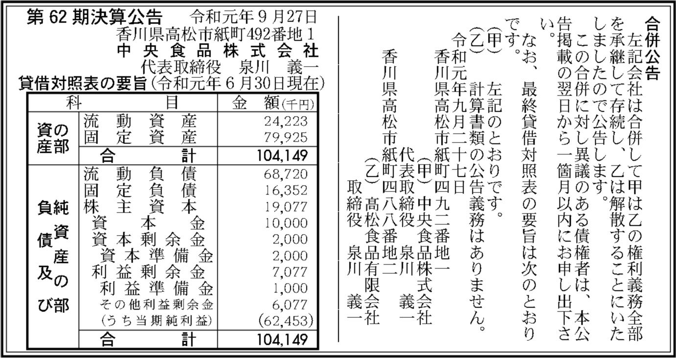 0111 f50d7b7f389840f6e602aee0ca71009e7166620820103aca0e2c71e50f21abc998465d3b776dd87c7a5027c98c944ebca1e2db6e5b245b8779d002f550cb7d42 04