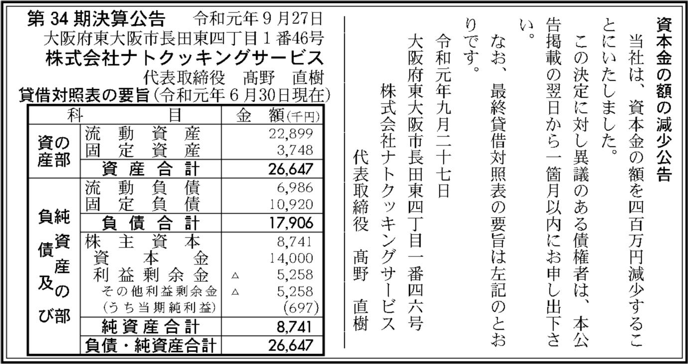 0113 407ff1b10eedab9d6c59346db99e5fa5d0f3dcd131bb8942ef41a3a5f41af14b3682d4ab38de7e515b130fdaac2489ff18c265e5bac883fcb042de1877f8c036 08