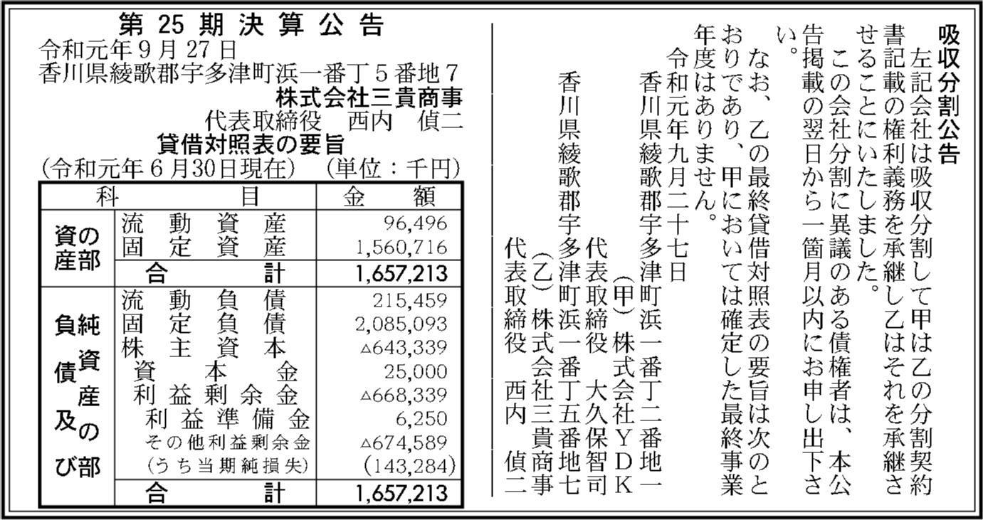 0115 f2670cfac41dc81343dc0a7a94c3fa8bd773791a9809e000575f2c6c433de580cb70381c2b1ad196b8ffe3c1146a9f24095cfaf5077bca41d95ed828745118f4 04