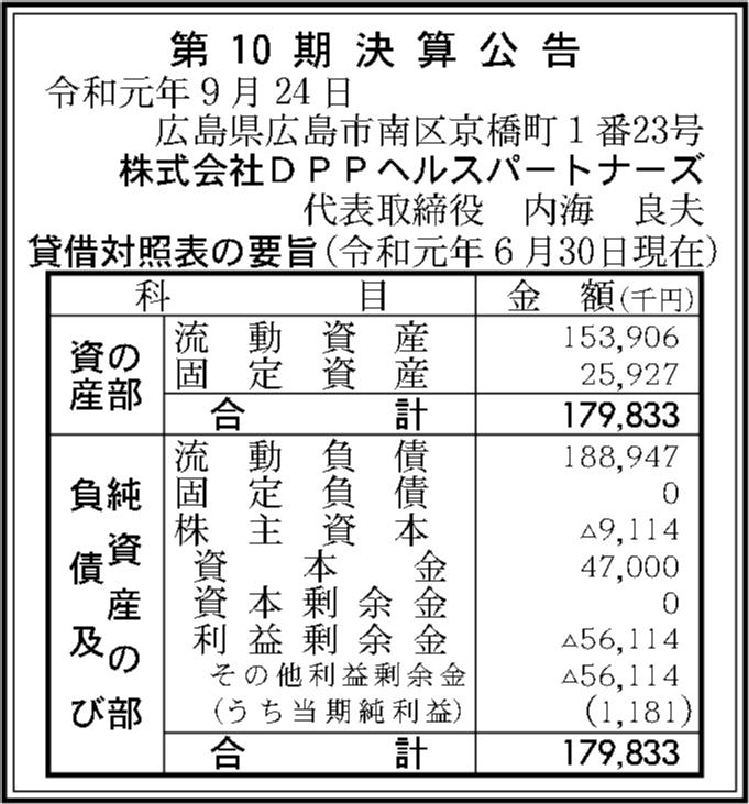 0343 451bbcbfeb2ce407f370b45d1c40a657caf25f089eb00b030f56c8f82d1ac1931c8a7b62ca32a9e9a8dfc98d3fe27f6d012e12209e9868cd5f8715d833adff08 01