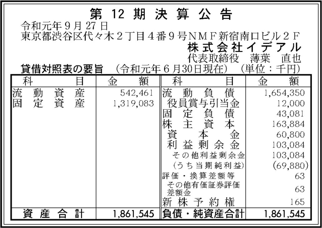0058 4f72e2e7358749c5085ec6d2eb4912f7226f945a1860e0b651002fd214c37c312cd77ff83df9eacb369ef370972505d9ce27a6238e2dd6884f2f9299ce1176e4 10