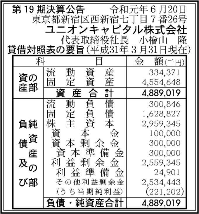 0059 731bd8277975f9965763980fbb406f0ce927ed9a64def19d641d818f7027b25154386afb8c5d3e49bbb9eff7d6d9e394ecee978b724b11b3288877b8c975a189 04