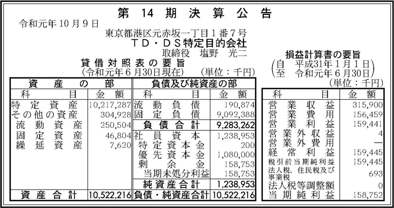 0060 4aac369d793631353e2dfdcc9352acd6ce00fb27567dd1f06013ecff8c87682e84f04cf586a6c1c7269a03b7807e8f0d1533d691fb3037f657260f0d5c517a2b 05