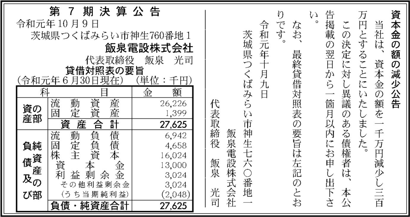 0061 19bed47f5e7195feac893893daeb1e8164ffe7249d138fab5b3d2d06f1a7077fd0775b14e7ade75d0b9e916c7860074595385ff2ad66180f1bfd9677065c3304 02