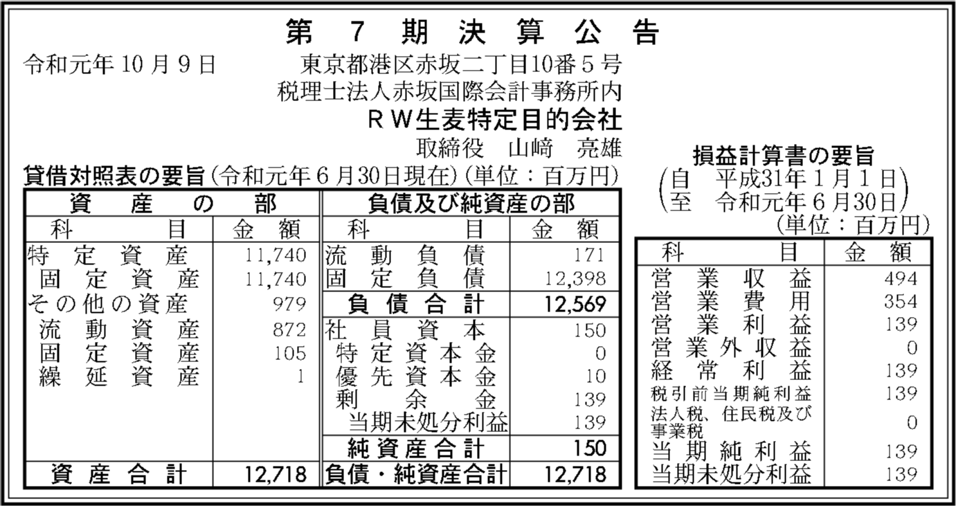0062 c39aca31bbe39002d8723031660211c5fdd7866b78d45b4ebed51963ab18971f64f5b078b903e292bb6555b3e67bf17c439a55f102091ba7d49ff052ada6692c 05