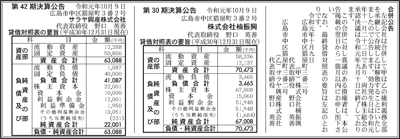 0063 41bc4f2b95959c0640f3a75f0402a4e9219d504c5862fa6368224d4bdfabe3e3059053a83703a709919033c296e69108825376b42ff1d2e3009044f73c09fd7b 02