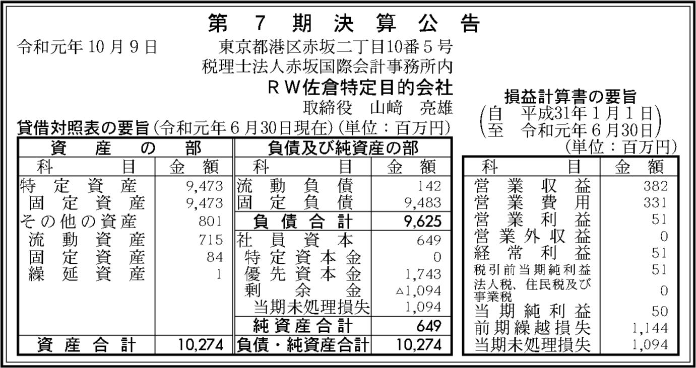 0064 92977e7eae19f01a1ecac4611427e16637329e07963ac2c516a8826c2d8cf2b3aa61d967398e4750d7f5ecb0d559b506930d9b313a97f5729d5612b2b5d07f90 01