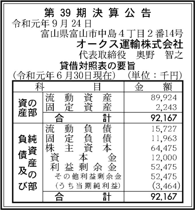 0064 92977e7eae19f01a1ecac4611427e16637329e07963ac2c516a8826c2d8cf2b3aa61d967398e4750d7f5ecb0d559b506930d9b313a97f5729d5612b2b5d07f90 02