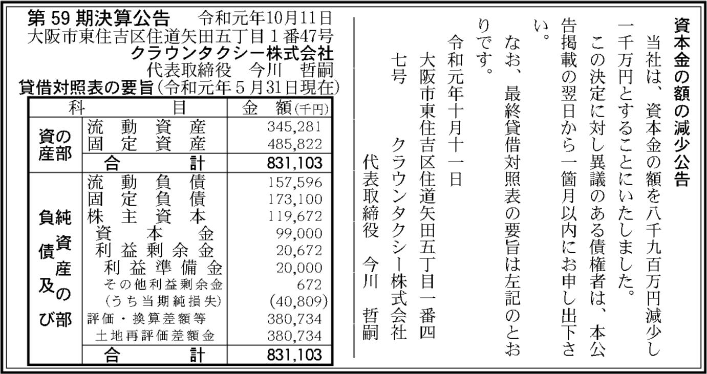 0048 543ea7c00f541188b957dc39cdd8b86b233d1910cc6c556a392e9294008a858925b0a5db5df9be51412baab3fe86a1f36589ffd7fb39598545ca1890225b2add 03