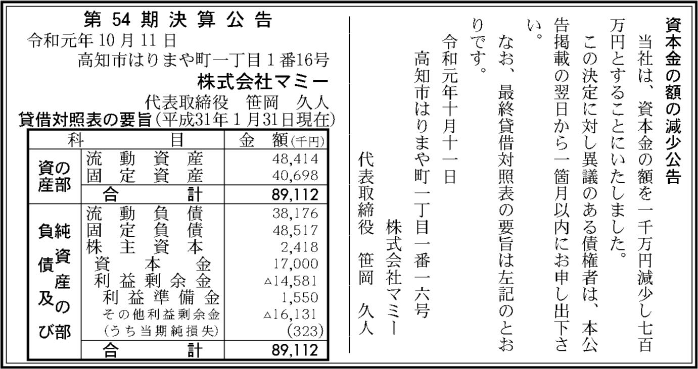 0048 543ea7c00f541188b957dc39cdd8b86b233d1910cc6c556a392e9294008a858925b0a5db5df9be51412baab3fe86a1f36589ffd7fb39598545ca1890225b2add 04