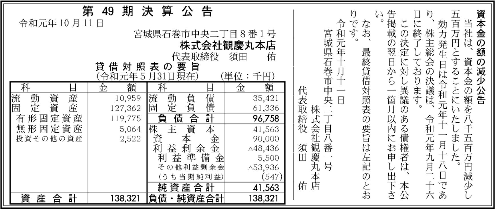 0058 0a1320889aff8b0266c3dcaf8bd6f37c69bfcef971b8dfeff3eba99a0fe273f5aaff27c3fa787a2f31a0b911d503601712eb5fa1e1041e3dadb6522ef4a05d2f 05