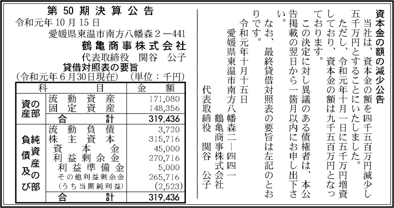 0160 7cb2b23fa725cb7dbb8daeaa723e5004a6c04d3d7b70b57451769192045ba34cf3ae15993407695d688972234be19552fcef7ad97d7228b51845d7d1e8e92df0 03