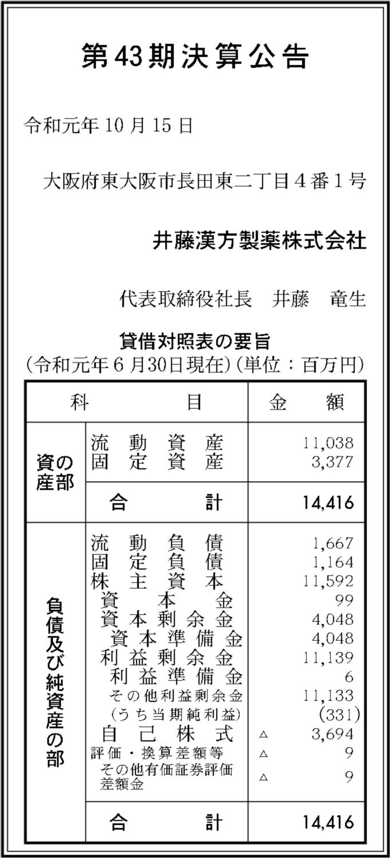 0160 7cb2b23fa725cb7dbb8daeaa723e5004a6c04d3d7b70b57451769192045ba34cf3ae15993407695d688972234be19552fcef7ad97d7228b51845d7d1e8e92df0 05