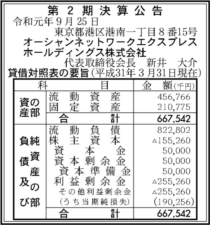 0058 f6c7b404bfc7286cc304459c62bab4b2b1b8c3fbc1755f7619c2ac3a7ba238a92d198f4d19a3ef63c0d6ed2860b40e28ee24a9fb23afbefd5c9267b828785218 06