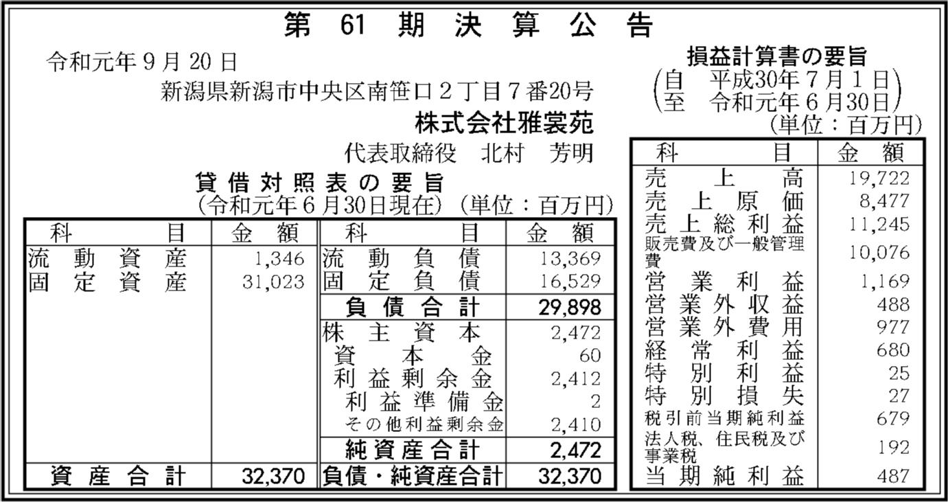 0061 536b20e82d67d257e209203c471ad905f4d2218416a76fdd38c128304b303c168859c873f8e2007f644a33b6a57d973bd091172bdb13407fc11410a29dd89eed 04
