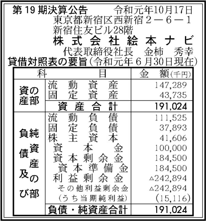 0087 c5c4bb2bf48be47add47045679565c2f349e0829b93f6885980b611b80195c10c2cf328e148fa8d7b683b12563f9d2d509f937c132659f5ea1db20e5bb8312c3 03