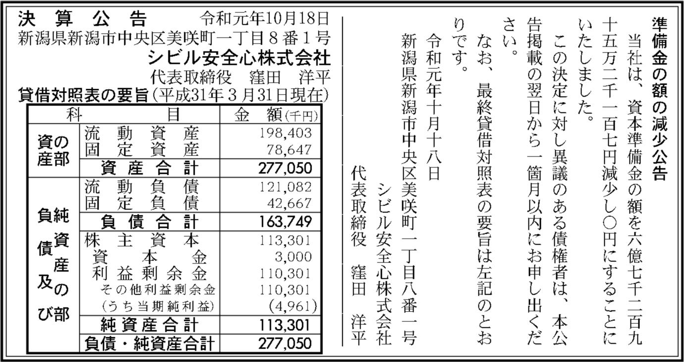 0090 c1e174f717eaf137136c7ef8a6710ac1a6957228995803573c118574322c68a6f8c44d65550b2358e5077904c88fcd3d04b01dc7f89b7c9a33558938ba785961 05
