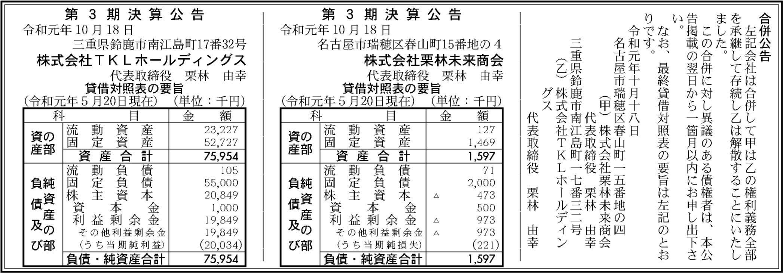 0092 4b9b7c3d8a148678a1def04245c95282dfcd43265107e2572a52fd66da2a089e3ac62e9ccdd4d1cd45cb3001b88a43b257e352c9a14effdb63535995857aad14 05