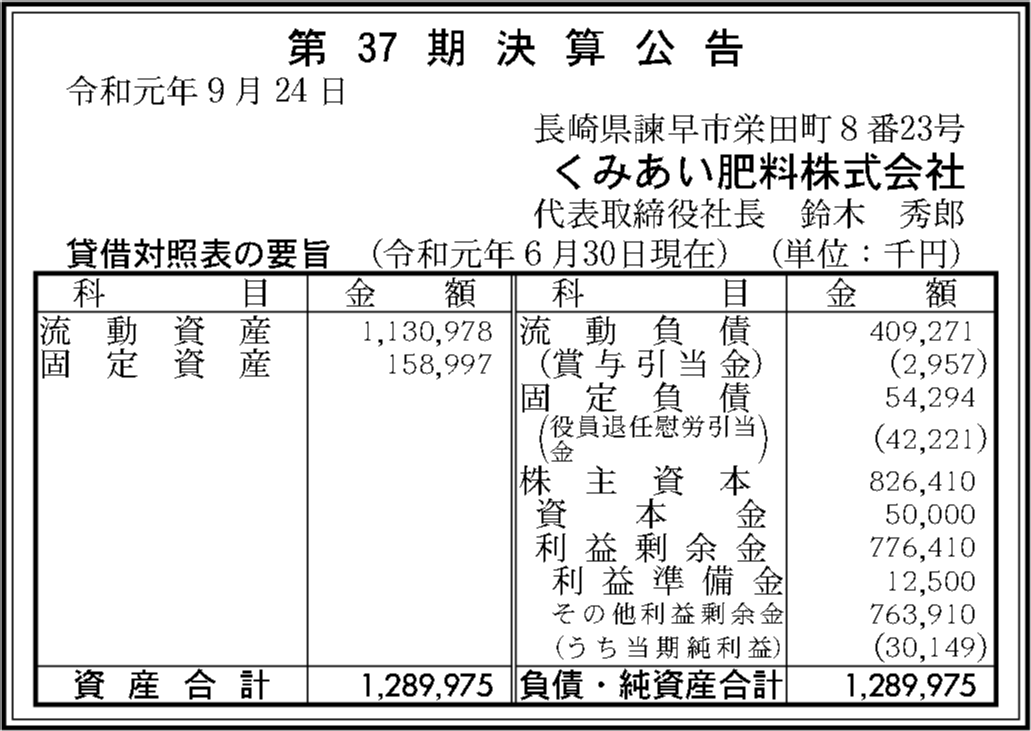 0063 0ee39cef97a9dda7f64da5588c5fee9acb3ffd1b5b95ee399f4074b9f9dabe645d78bf76329f1b0b79e59f37f03794d11cf3b1f5e516f6fbc0a29d691e64f2a2 07