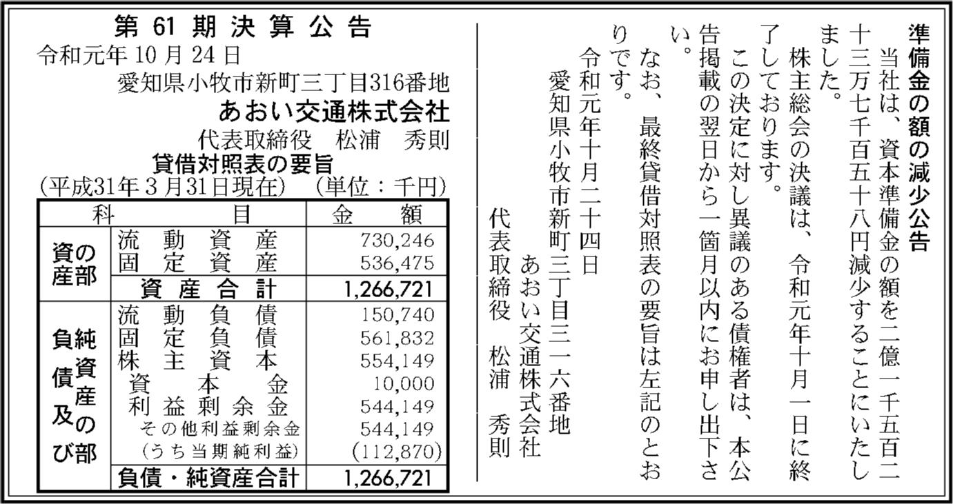 0052 ffb33355622b03c5f82cbc415991808aad31b6f43bb471d3599e1325082a5ba64cda527eb2ebd0c5fa60b21f7b24067955707964317808d242450bef4edb4b7c 01