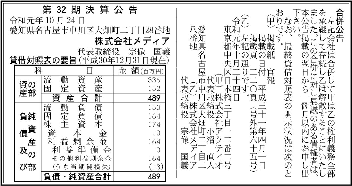 0057 9583e2a652fcf6e1f9f7dcd4b6a4b779b95784ee478f0acb25ecade7e312f930dbb932fde2da45739e1acee38273e740b64f73f88947e4a4c7d66afc2f28638c 08
