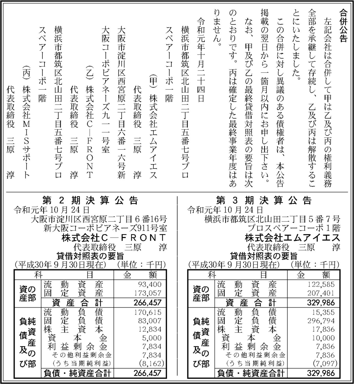 0062 7becbff42bd7289c0a717cb556adbc674aa903d2a333fa7a19eecff8ff49d0967736aa44cf382ed54c5cb00fb959487513be6318010cfa117ed6c4f97ec7efad 01