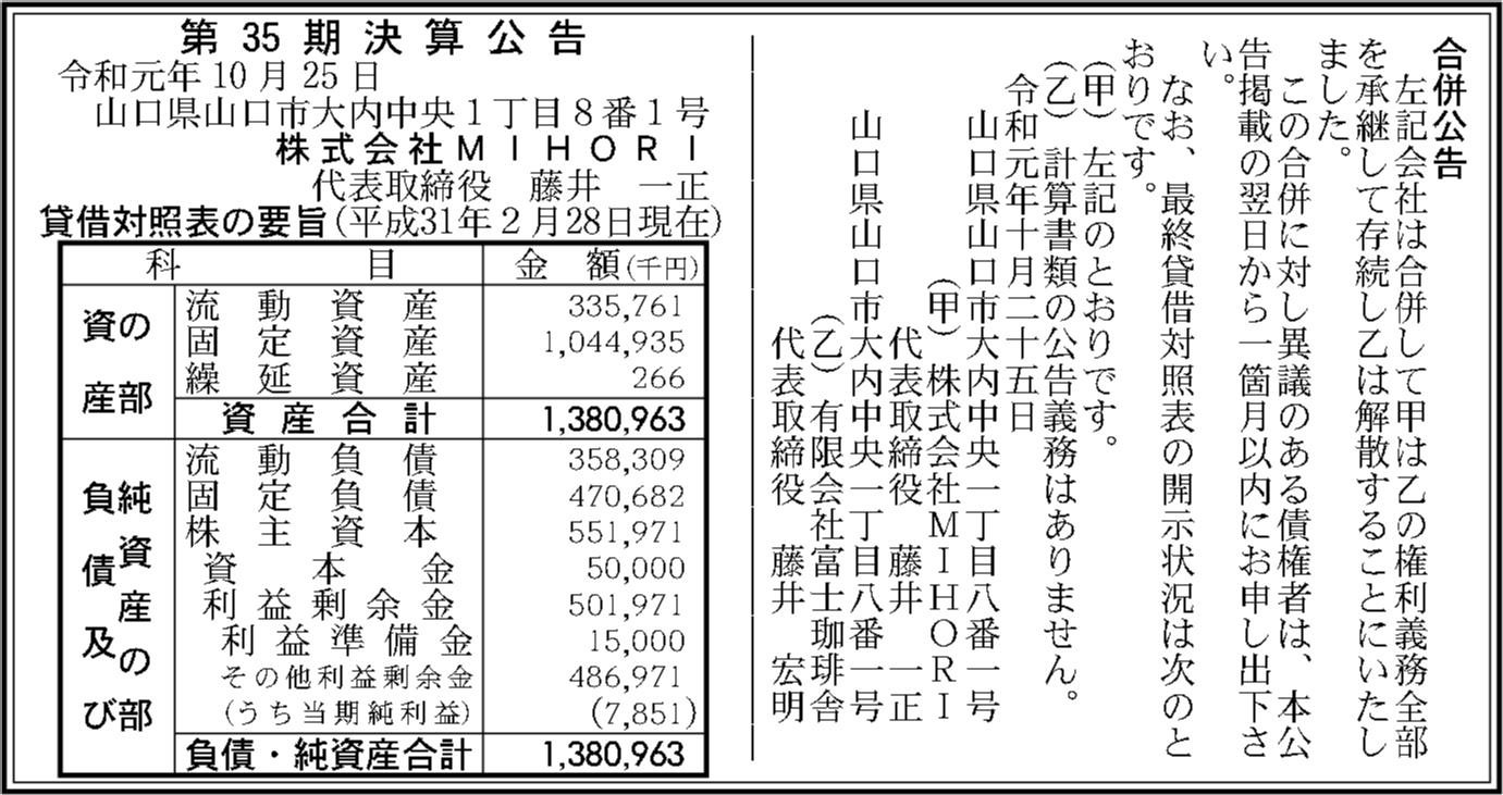 0112 586b01fec310a2e1f4d0bef4a48969a28d6fd4c5dab1657caaf6faf3378306fe815c83a095b88d849c15292044186522c73810c674448b374277ac199cea3a2d 07