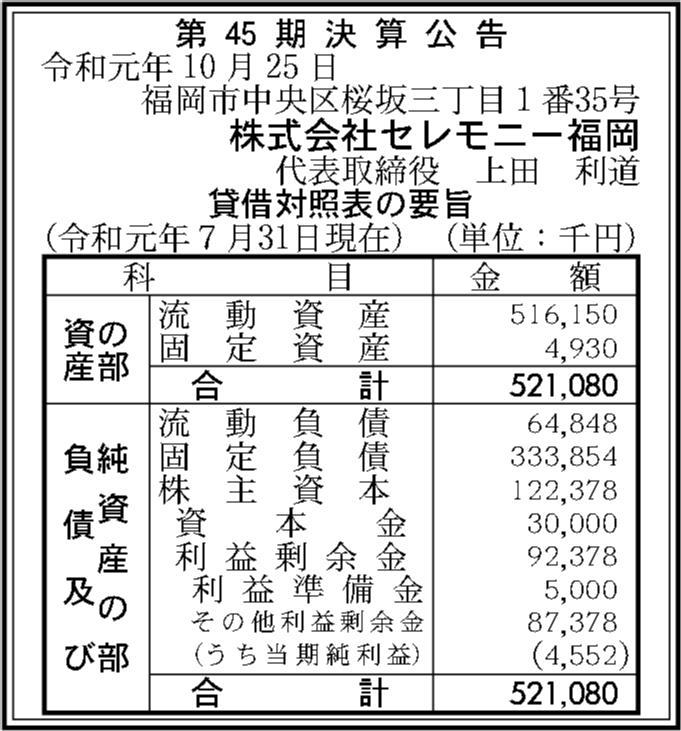 0114 489b4cbdfa3d00e28cf642b32e2e02361629594e9a5ed8bb9e7eb8841b700b8a53b0f356bcd1e7b0be6162c025823e766c26137cf3e14ac017dd49d753f89baf 02