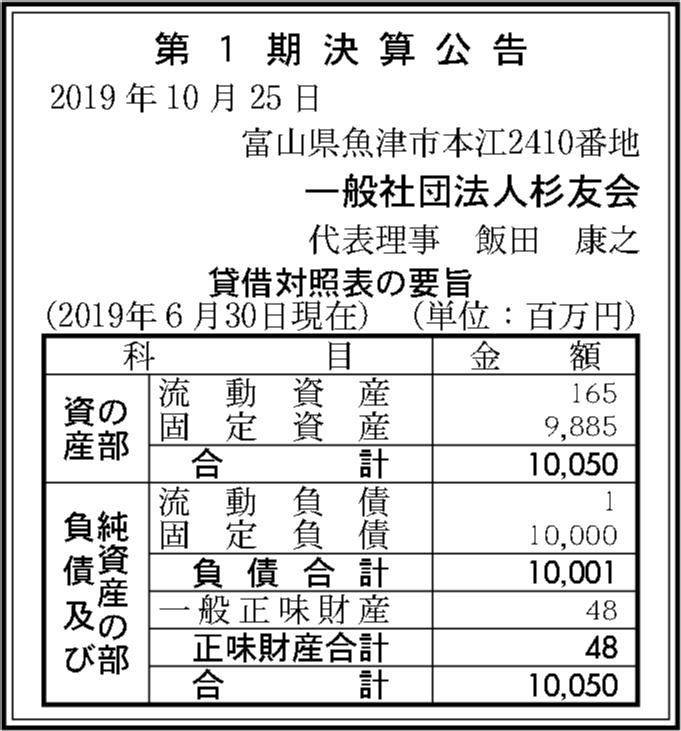 0115 420b17efdc73161c7688324168ed7638f561d57a55da5f4fa00b8251e9365af83407ee52bdc295c36939195f4c538ad1345c89bfc75a54d1d15fbd4fcd40e321 07