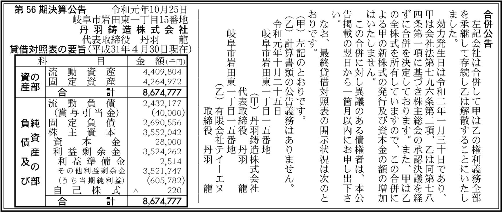 0117 98abff2f54b6f19b284c7847d3c7d426e53d2ec50606cbe3b3abd961060645d4e08e4d37022a60bbbb30cd39f13e6e6fc7be285f25550b6209b7a91b27ecd715 07