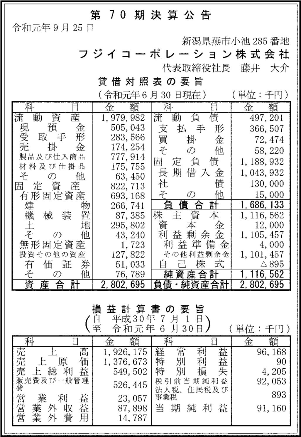0125 864b0998ba430f7656c9718157b81f06402b2fd2647bf553ba64ee72445666423909ce7def15d11a0f5b698370fe1e19f459e542ade4ab486f8e4ad84b598de0 06