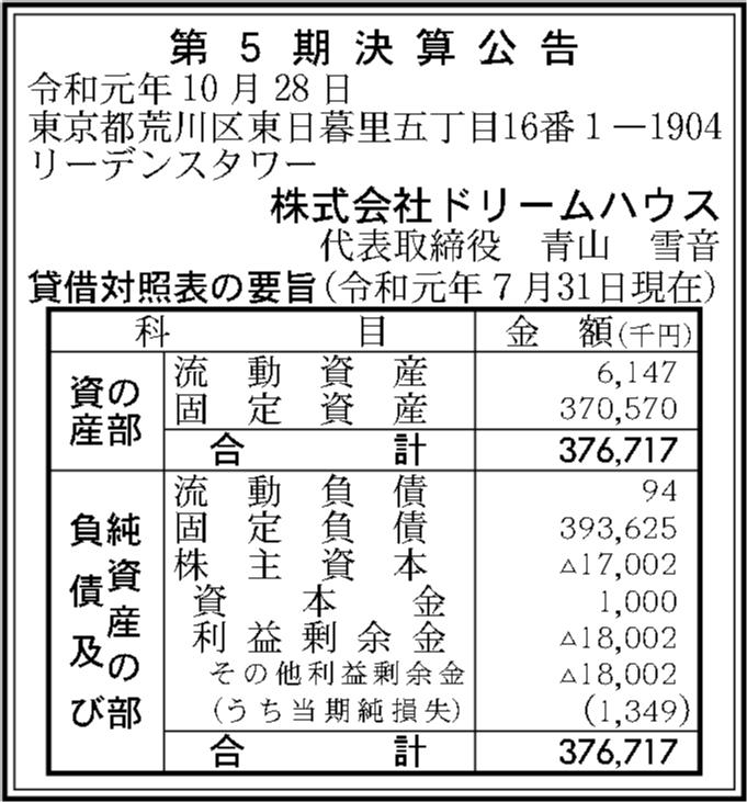 0114 f7a8f6f0a29d666d6bdaf6ac7a319ebea80081eb705d56e75d01630a770cd16ab24c09088df276add74bbf42db696b896c5d2580fabf2af7d69065d6112e9cf7 06