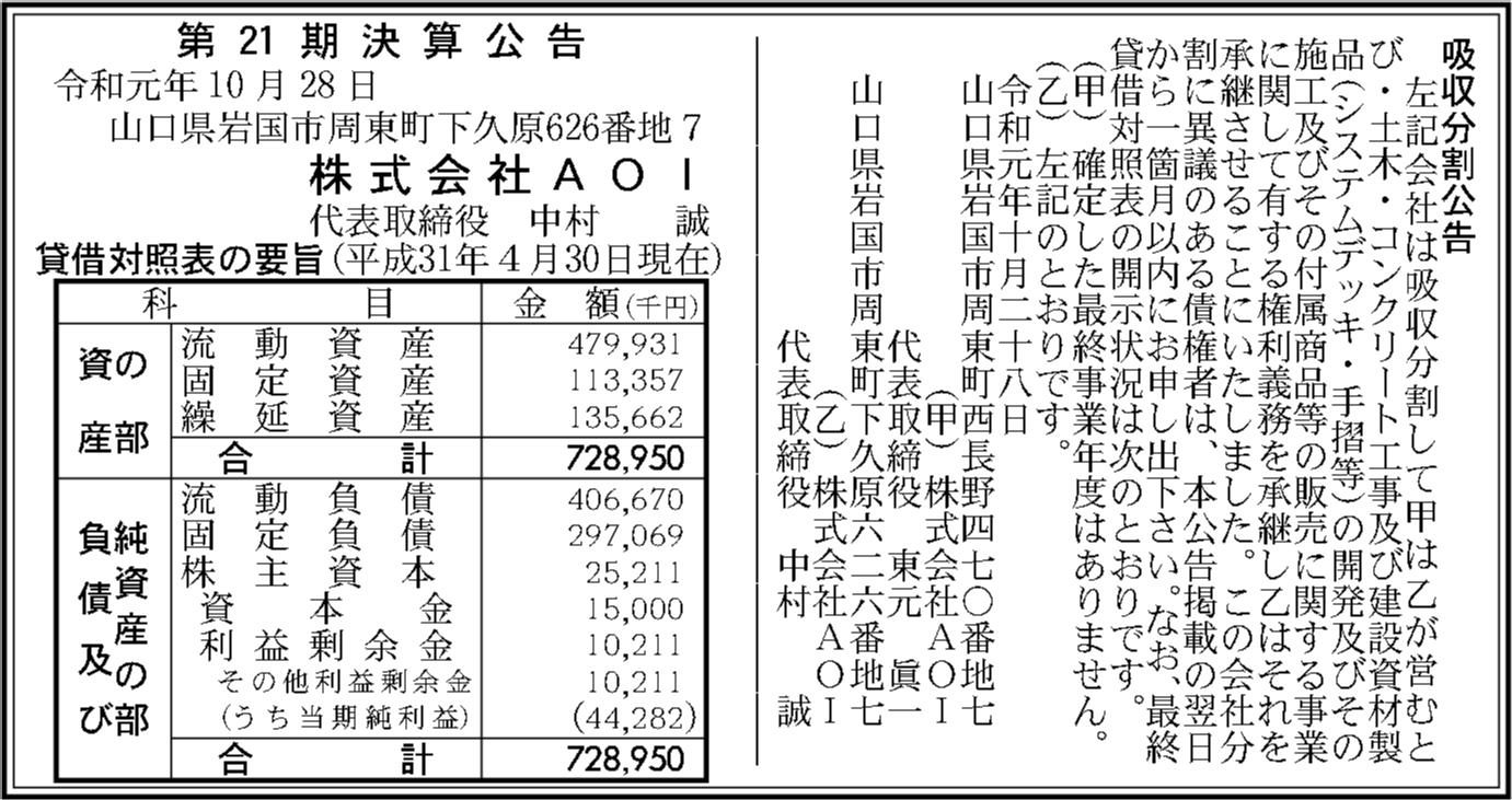 0118 84abe6117797f0b62fcf9646b45679b9e33a874b4f1497387779649c264c27197e95d60483e83d58457053abeb822dd88116dc1154f8e8572088dacd80195acf 04