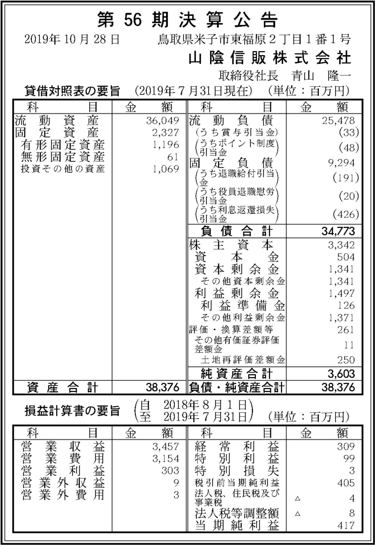 0126 161d2dfb72fadc3ff176a1d4930ba33bcf2aab46dcfdbe22ca496e056f84fc9d822069faebc76d83bf6bd5f56f0c80cd1f4ef0fa221ba582e3c9226295eaa854 05