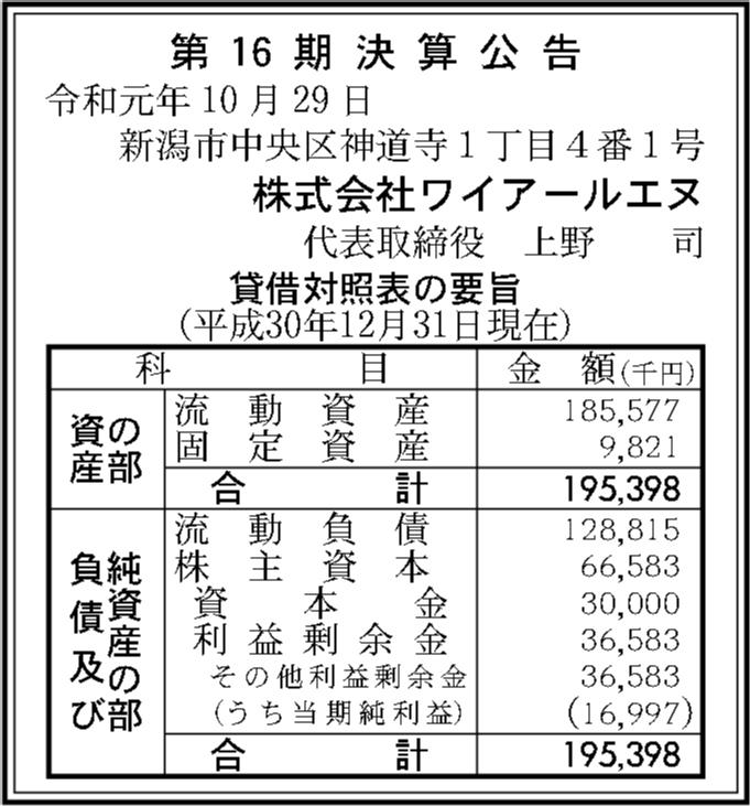 0058 c5ef35bc5553f0c24907bfcd614d28335dd0784cbf4bc5442213e2d61a5fd774ee154e39df1c379296853a7772ad55e380afa25d872f37b94d2397bfc123730e 04