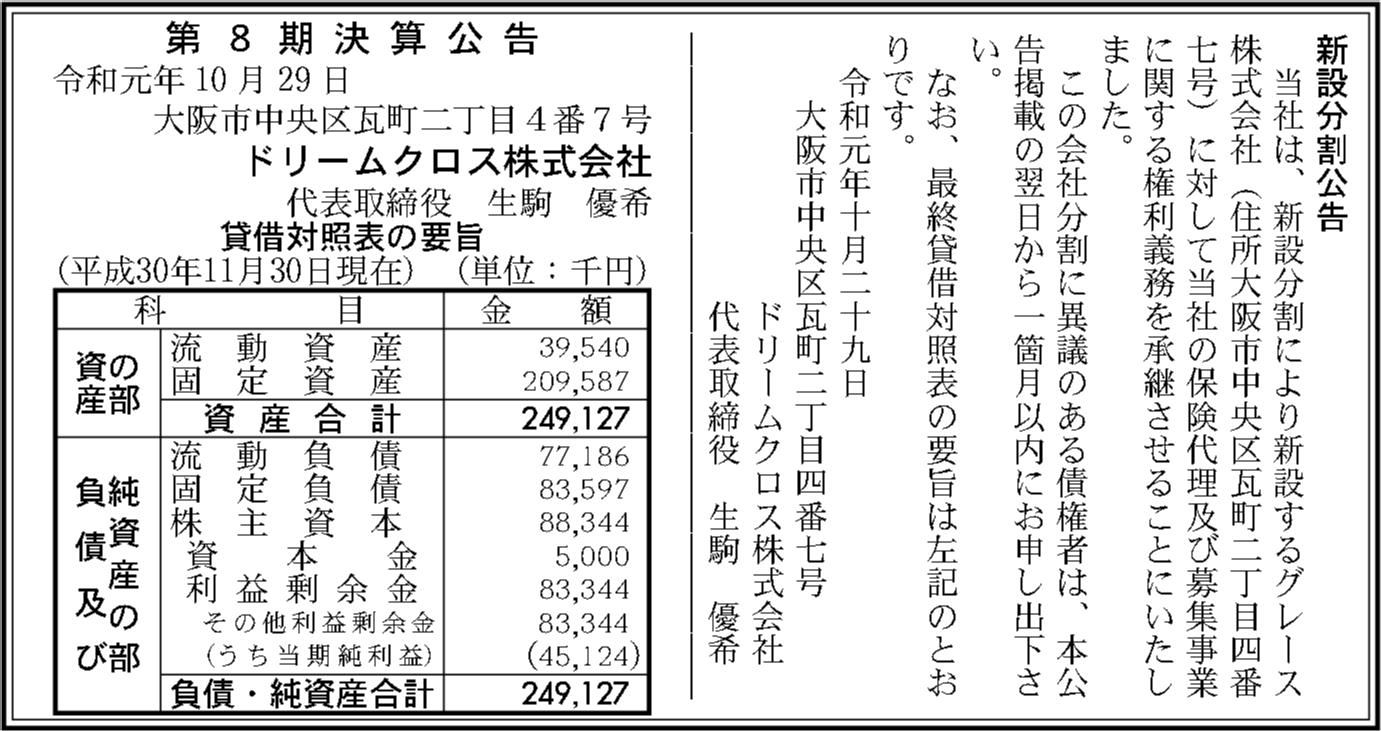 0058 c5ef35bc5553f0c24907bfcd614d28335dd0784cbf4bc5442213e2d61a5fd774ee154e39df1c379296853a7772ad55e380afa25d872f37b94d2397bfc123730e 05