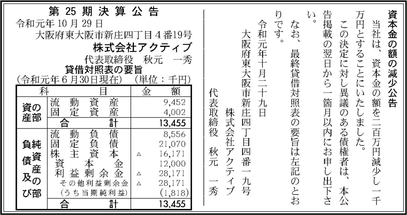 0058 c5ef35bc5553f0c24907bfcd614d28335dd0784cbf4bc5442213e2d61a5fd774ee154e39df1c379296853a7772ad55e380afa25d872f37b94d2397bfc123730e 07