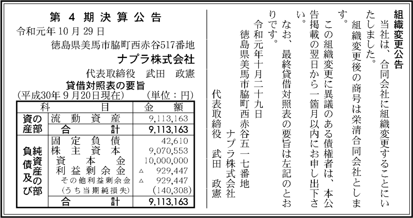 0059 81f88cc39dd42de5d7a7c6df264e7e92d92f52e5e55e5ec58f89e32124ce82754991587fa437c42bf1ca2d9fe55ba3158116e6a3d9f956ddf7589bb070fa894c 04