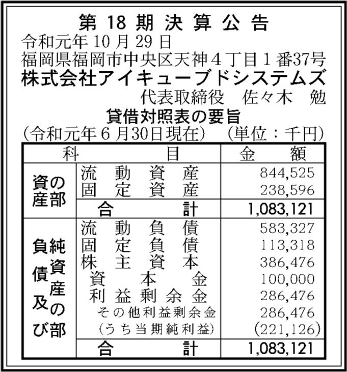 0060 2127437a68becd16029fe85b97d729da8761c9e8186e5b6efc4221f5b033f9a17c1900e4a6e2b711d93615f0f067b2629318d0874335326e260d231df79b1726 02