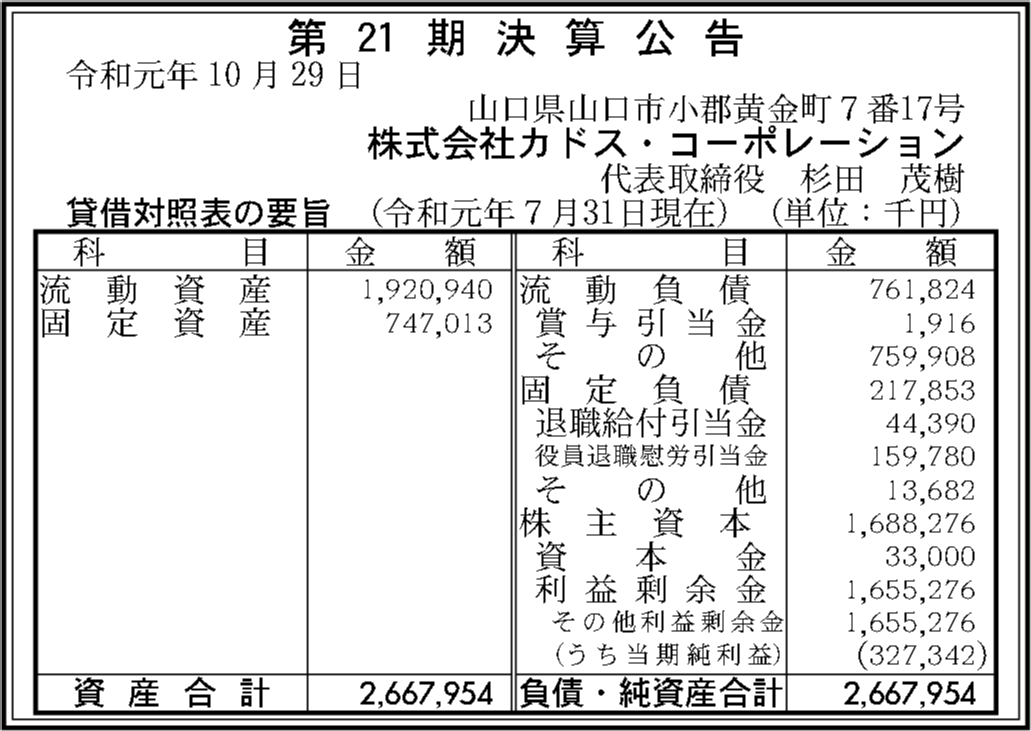 0063 c6c39e0971894d9e8d1f77d47444a09ca758a4c27cbacae686b4ab19c85eb6d87ec51fb7c4b84a3e44a21bce3bbab8fde59ce5e6bf19d3f5de42bf1fa06ebcc8 01