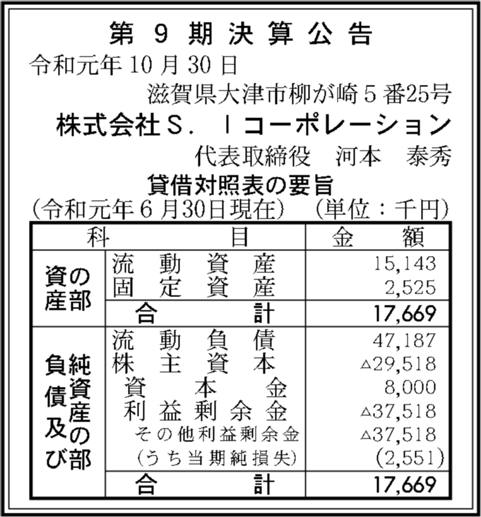 0087 c26ac7fdbc31350d0a385305cd3789f2a8c2c039ad7eb24c9896408b72b89c2b1ead4485534e2fed663970f172c90a867a64d026c121b5d6b937309d1a622434 03