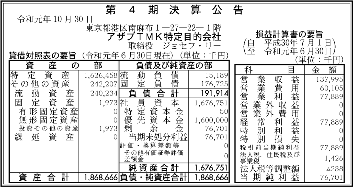 0091 4cb3e512f2092f0cb339a26a326539dc902afd443e3aa27689fb5b18118b397c68862ca2e92e105091ff8249f79d6e7f9d6fbde9da142cfe68dd7a3b9e6e52a9 02