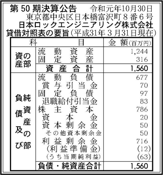 0093 ec6ef463ae04d7dcae250e4053b2c9f027b19e3999926e92618d02744458b9814aba31050ea70720827bb6427c8519cb8956e295570c75b76a1b763c0a5a4c27 01