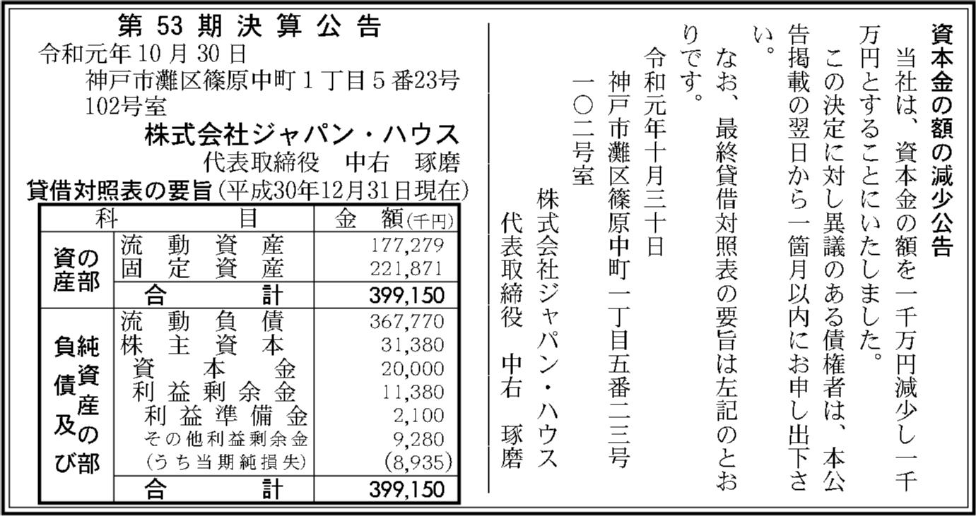 0093 ec6ef463ae04d7dcae250e4053b2c9f027b19e3999926e92618d02744458b9814aba31050ea70720827bb6427c8519cb8956e295570c75b76a1b763c0a5a4c27 04