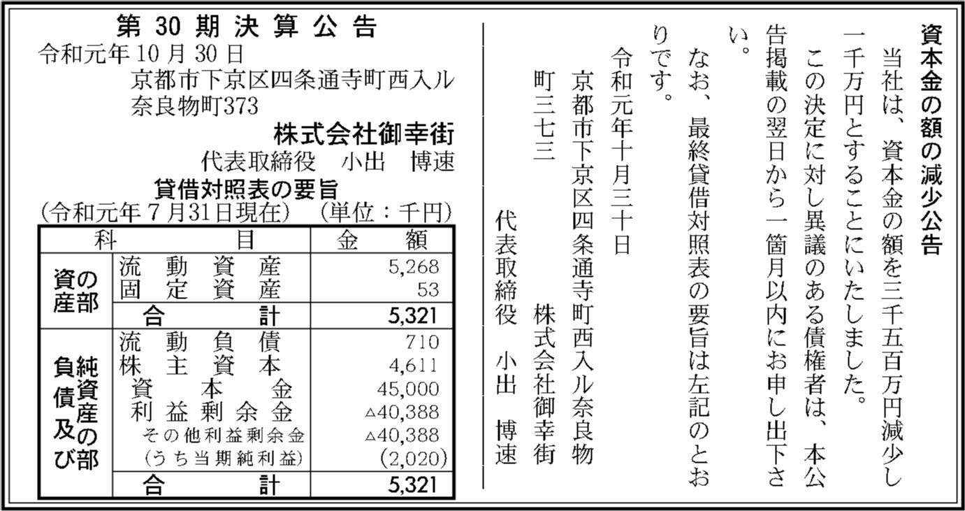 0093 ec6ef463ae04d7dcae250e4053b2c9f027b19e3999926e92618d02744458b9814aba31050ea70720827bb6427c8519cb8956e295570c75b76a1b763c0a5a4c27 07