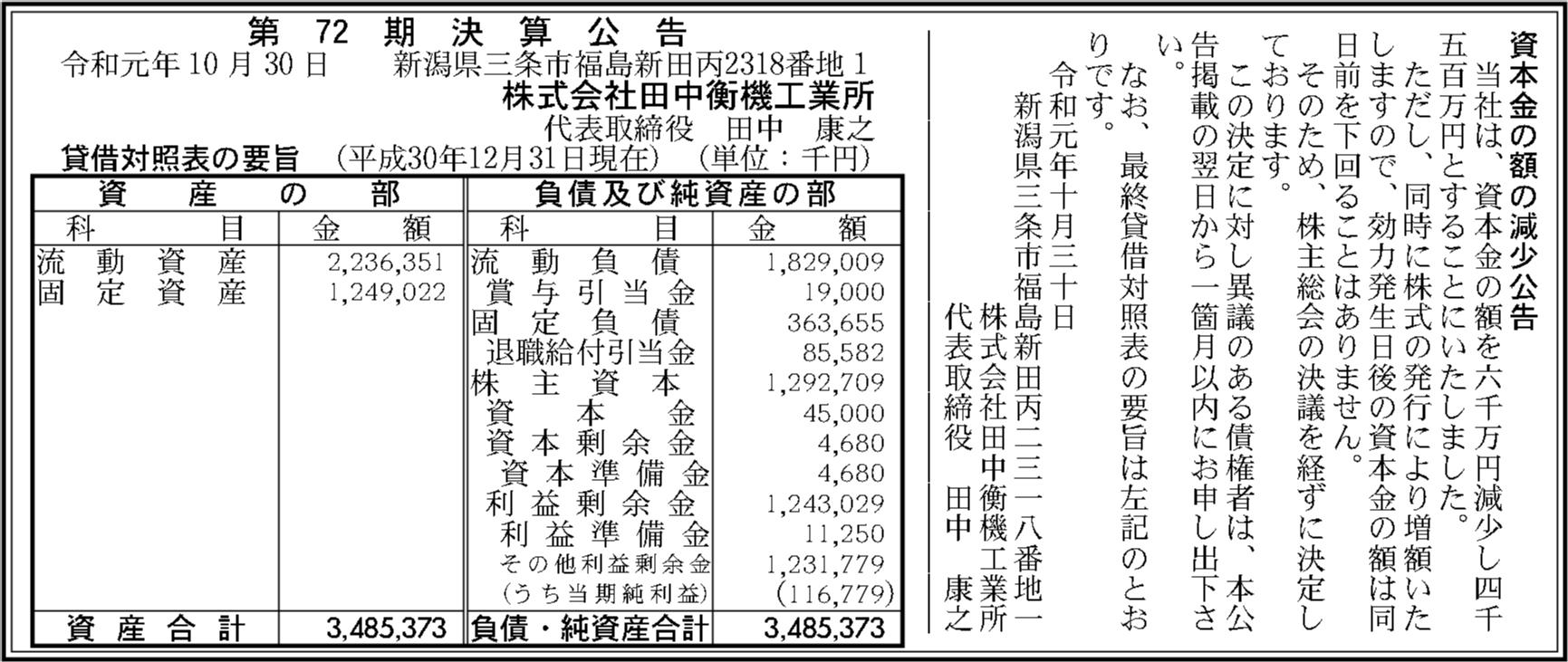 0094 f8be033f7eee498c4fad0f29796d4018be73d754706a10815559254b7aaa4e5259cebb61aad58e6a0d578ac97125eb60df7957374a21f09a5c0e573ad02c36ad 03