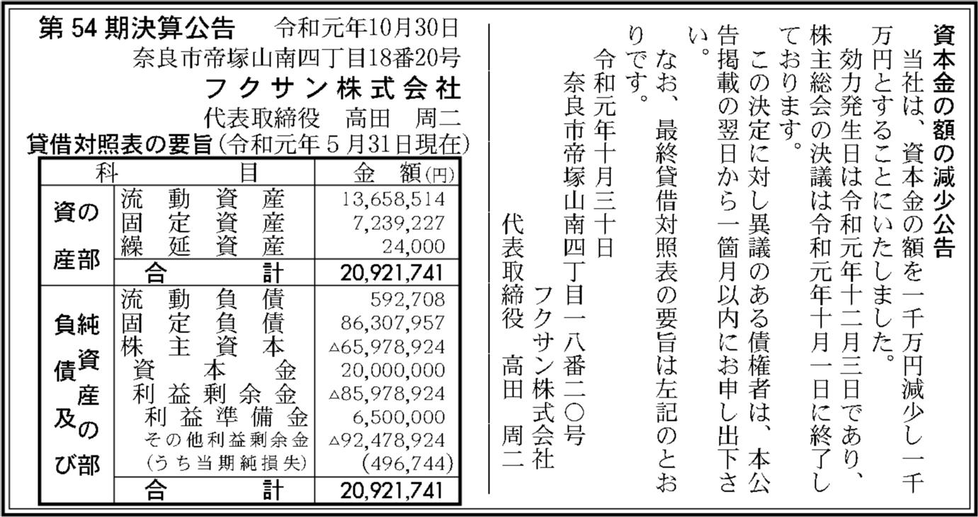0095 8c2794053afc4de823a8cce9d147ada637776d5f3c904722eeda904c2e3b862af1bca53f798f3f2fc8a08dfdf25660649239a3ab63a33a44a5addaf1c7657f46 02